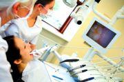 Denver Dental Veneers
