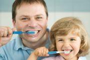 Family Dental Insurance
