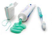 hmo dental insurance