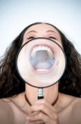 New York Dental Procedures