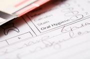 Orthodontic Insurance