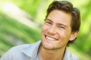 Right Dental Insurance