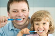 Family Dental Insurance