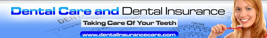 Guardian Dental Insurance – The Guardian Company Plans For
